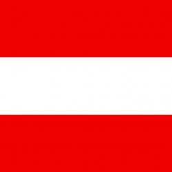 Köderfischversand Österreich