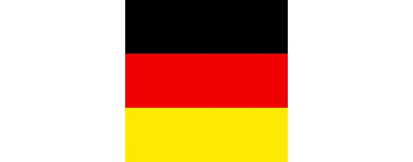 Köderfischversand Deutschland