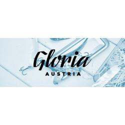 Gloria Austria