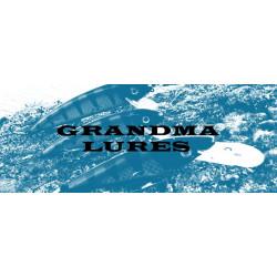 Grandma Lures
