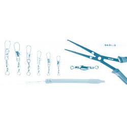 Werkzeug & Kleinteile