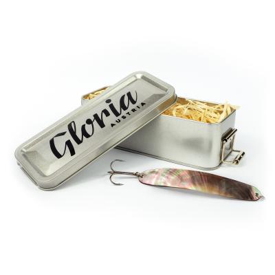 Gloria Austria Altausseer See 10cm