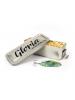 Momentan ausverkauft: Gloria Austria Zeller See 6cm