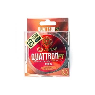Quantum Quattron PT 0,31mm
