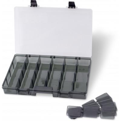 Quantum Tackle Keeper 35x22x5cm