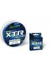 Quantum Smart XTR Braid 130m 0,17mm